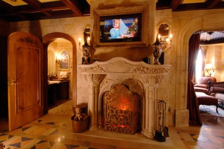 youtube videos cinderella castle suite